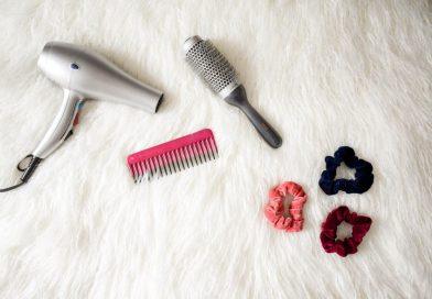 Ako škodíme vlasom