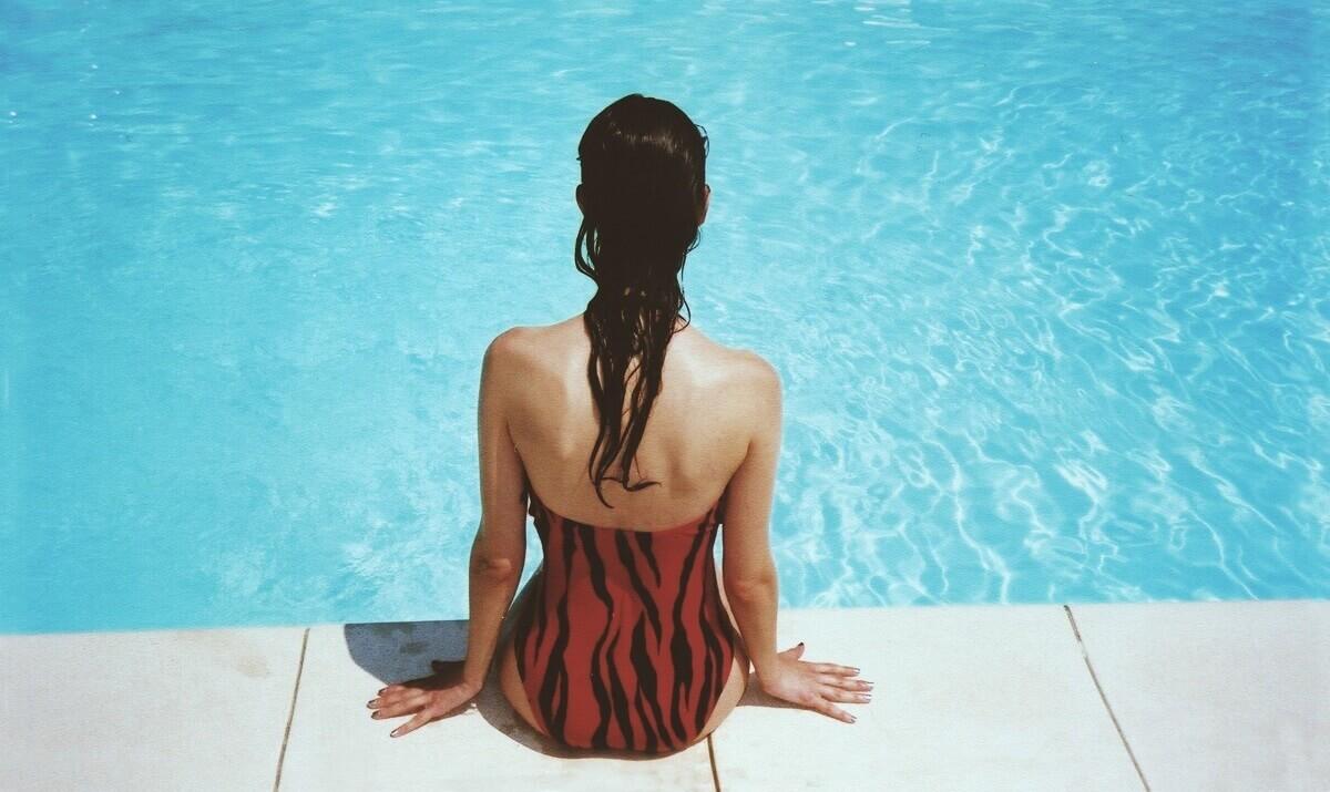 Jednodielne plavky - kde kúpiť