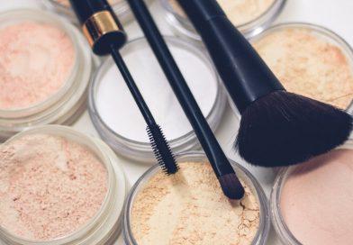 Ako si vybrať správny make-up